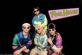 house party wedding band fool house band book or hire the fool house band for your