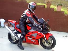 cbr for sale 2003 honda cbr cbr 954rr 1 4 mile trap speeds 0 60 dragtimes com