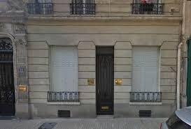 le bureau vincennes achat bureau vincennes vente bureaux vincennes bureauxlocaux com