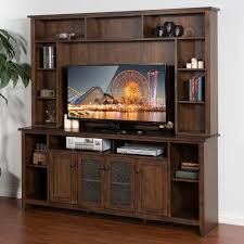 sunny designs savannah 72 in electric fireplace tv console