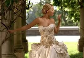 wedding dress song buy beyonce s best thing i never had wedding gown easy