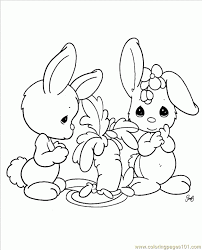 precious moments animal coloring pages u2013 coloring home with regard