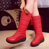 Comfortable Casual Boots Distributors Of Discount Comfortable Casual Boots Women 2017