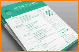 How To List Job Experience On Resume by 8 How To List Freelance Work On Resume Basic Resume Layouts