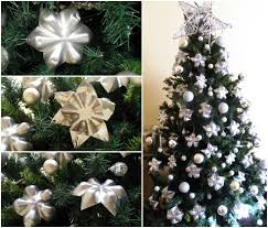 886 best recycled decorations ideas images on