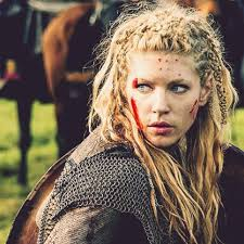 how to plait hair like lagertha lothbrok 91 best lagertha images on pinterest braid hair celebrities and
