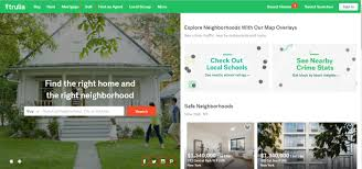 10 best real estate websites to advertise your house the home buyers