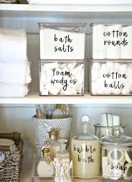 bathroom tidy ideas best 25 bathroom organization ideas on restroom ideas