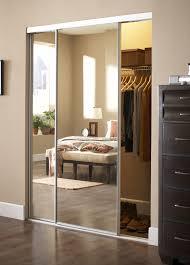Cw Closet Doors Cw Wardrobe Doors Pacifica