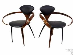 dining room mid century modern dining chairs mid century with mid