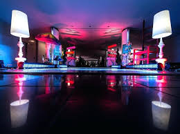 event direct decor direct decor event decoratingspecial