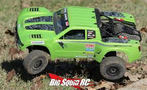 baja truck racing axial yeti score trophy truck review big squid rc u2013 news