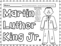 free printable martin luther king coloring pages black history coloring pages mlk martin luther king sermon