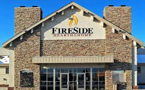 fireplace store installers in eagan mn fireside hearth u0026 home