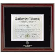 harvard diploma frame northwestern diploma frame fidelitas graduation gift