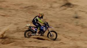 tvs motocross bikes tvs racing at desert storm 2016 youtube