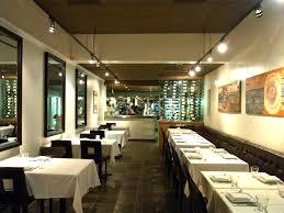 amusing 50 mediterranean cafe decoration design decoration of