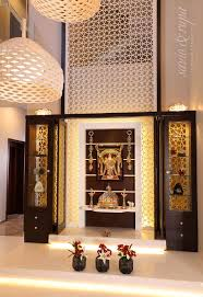 interior design for mandir in home pooja room designs in home 28 how to decorate a temple at home