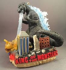 best 25 godzilla toys for sale ideas on space toys