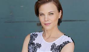 re create tognoni hair color about y r about the actors gina tognoni the young and the