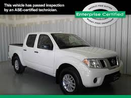 used nissan frontier for sale in san antonio tx edmunds