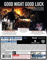 dying light ps4 game dying light video game ps4 uk from sort it apps