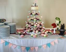 crafty wedding ideas get ordained
