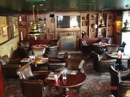 au bureau lannion le bureau restaurant restaurants le bureau bar tapas tapas