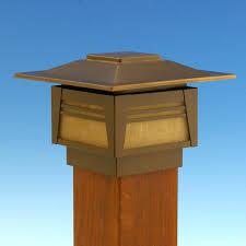 best flood lights for backyard vinyl kindle solar light post cap