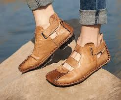 ugg womens oxford shoes 38 best oxfords images on brogue shoe gents shoes and
