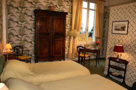 chambre d hotes maine et loire chambres d hôtes en à la rousselière en anjou et loire