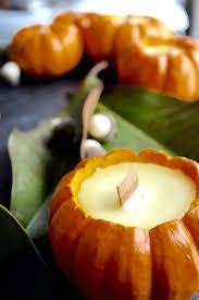 best 25 beeswax candles ideas on pinterest make candles diy