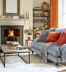 69 best project north facing sitting room images on pinterest