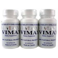 vimax capsule asli canada pembesar mister p has titan gel
