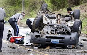 lexus san diego accident wife of espn broadcaster chris berman dies in car crash am 1170