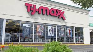 is t j maxx headed to kenwood cincinnati business courier