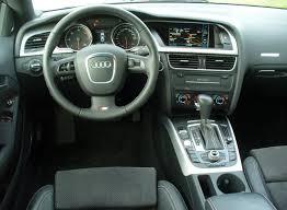 2006 audi a5 file audi a5 coupé 2 7 tdi multitronic abt brilliantschwarz