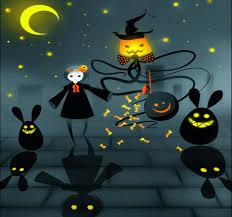 halloween hd widescreen wallpaper funny in halloween hd desktop wallpaper widescreen high