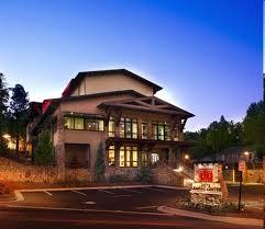 one bedroom apartments in marietta ga rockledge apartments rentals marietta ga apartments com