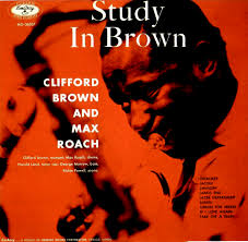 50 crucial jazz drumming recordings modern drummer magazine