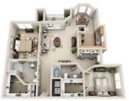 houston 2 bedroom apartments delightful 2 bedroom apartments in houston tx 4 chelsea