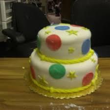 Cake Decorating Classes Maine Cake Works Wedding Works Cooking Schools 60 Photos U0026 74