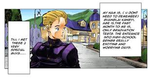 Remember The Name Meme - u don t need to remember the name duwang know your meme