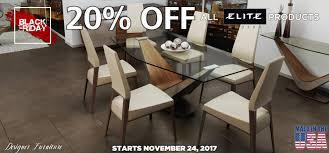 dining room sets los angeles dining tables awesome elite dining room furniture elite tao