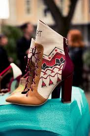 402 best shoes images on pinterest shoes shoe and fashion shoes