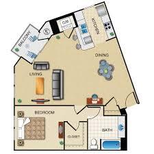 the orsini availability floor plans u0026 pricing
