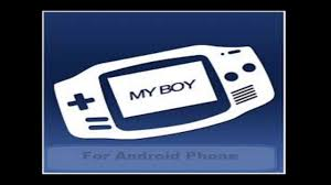 my boy free apk my boy how to used code for version