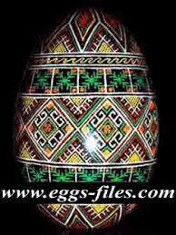 pysanky for sale olga s eggs files ukrainian easter eggs pysanky egg