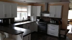 Kitchen Cabinets Halifax Atlantic Kitchens Halifax Kitchen Refacing Refinishing