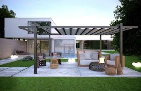 modern pergola modern pergola designs inspired by the classic structures